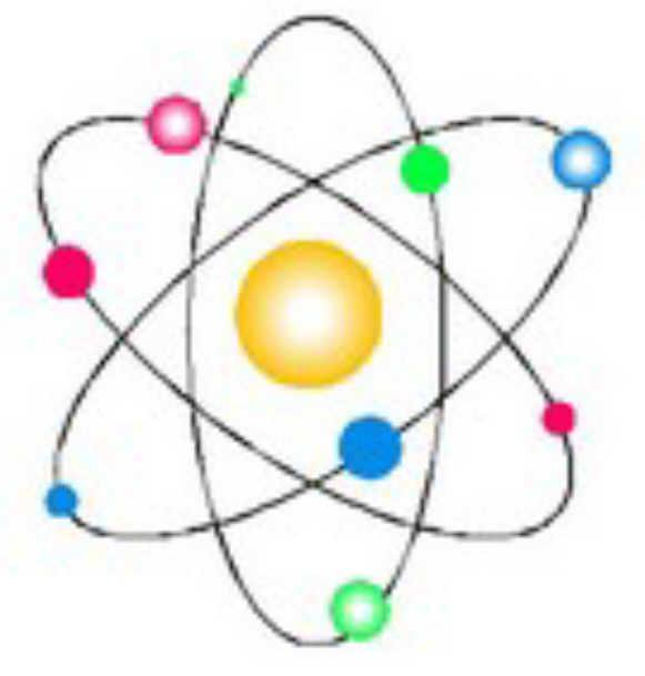 (sites pour Animations physique chimie (5eme+4eme+3eme )(1AM+2AM+3AM+4AM Atomeg